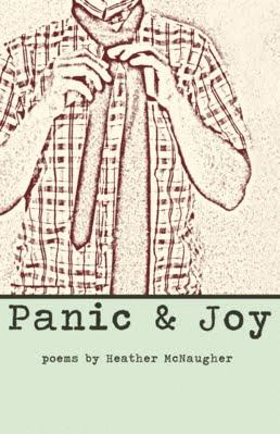 Panic & joy